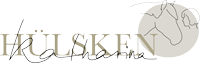 Hülsken Coaching Logo