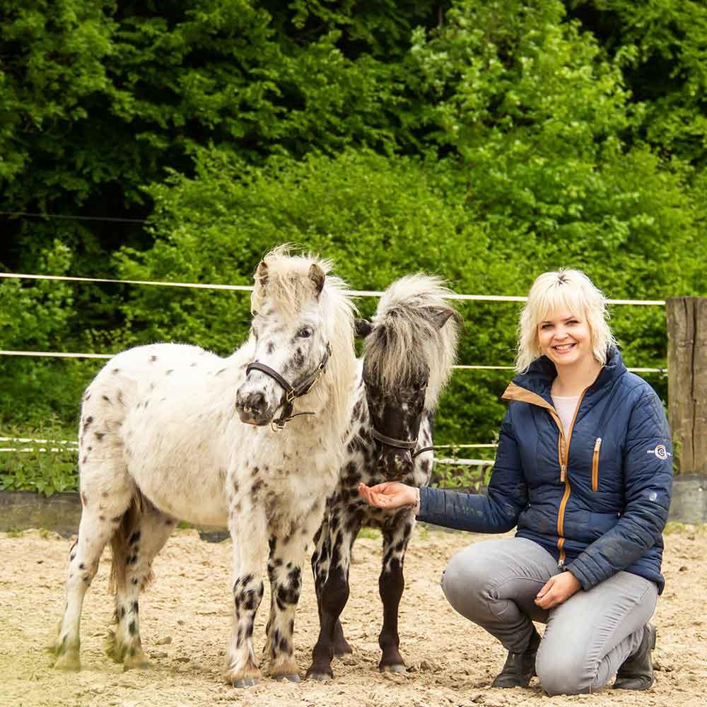 Pferdegestütztes Coaching; Pferd; Pferde; Katharina; Hülsken; Havixbeck; Münsterland; Baumberge